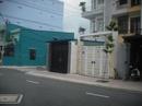 Bán nhà đường Nguyễn Văn Quá, Q.12, Đút 2 tấm rưỡi, 4X12m,Giá 1tỷ550tr