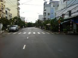 Cần bán nhà đường Lê Thị Riêng,Quận 12,DT 8x21m,Giá 2 tỷ 100tr